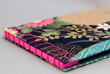 books binding