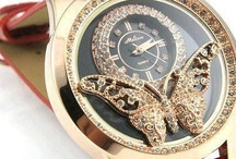 Amazing Watches / Amazing Watches, Here is a collection of amazing watches