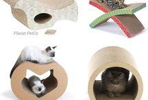 DESENHO GATOS / Gatti, come disegnare gatti. Desenhar gatos. How to draw cats.