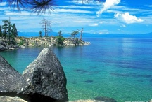 Mare' Island (New Caledonia)