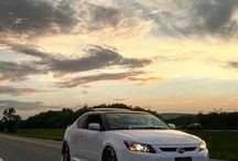 ScionFlow / Nothing but the best Scion Photos