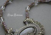 Koralové šperky