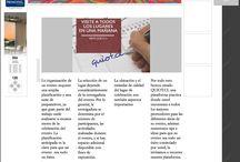 quiot.cl / la guia de eventos de Chile