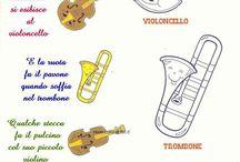 musica primaria