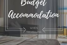 Planning a Trip | Travel / Are you planning a trip? Need help on how to do it on a budget or save up? Where is the best place to find accommodation? What to pack? Do I need a visa?