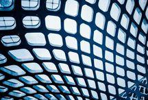 Interiores Arquitectura