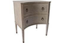 Chest and dresser / furniture, chest, dresser, high boy, low boy,  / by Melinda Dame Christensen