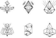Geometry aesthetics
