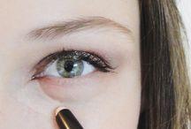eyebags :(