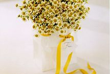 Bright Summer Weddings / by I Do Inspirations