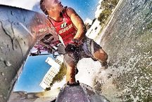 IWTTT - Jet-ski Cancun Activities / I promote for Sandos Resorts Vacation Club which offers a 5 night all inclusive stay for attending their timeshare promotion!  http://IWantToTravelTo.com