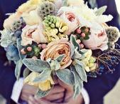 flores e buques