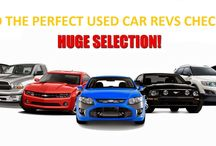 Perfect Revs Check NSW / The most reliable  REVS Check NSW Sydney provides excellent services to all clients. Call us 1800116025.