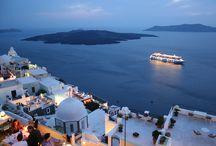 Ελλάδα / Greece♥♥♥