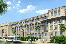 Malvern College Egypt