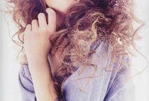 Girls Photo Shoot / by ASATO