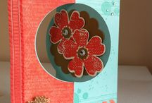stampin up! / by Lisa Clubb