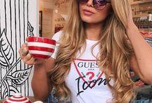Curls ♀️