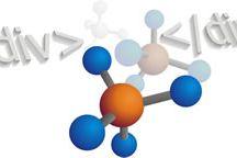 Xaradev Servicios / Servicios que ofrece Xaradev.com. #desarrollowebvenezuela, #diseñoweb, #seo, #drupal