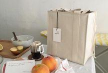 Pivknick bag