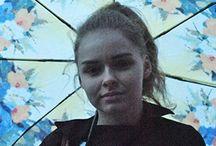 Landysheva Polina