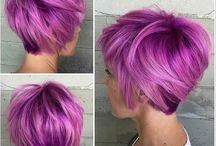 Brilliant & Bright Haircolor