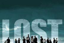 ~lost~