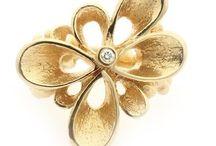 Per Borup smykker / Luxoriøse dansk producerede smykker - når kun det bedste er godt nok ....