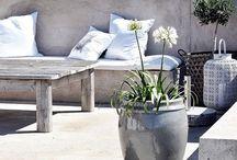 Tuin huis / Alles voor buiten
