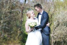 MyWork.Wedding / Sofie & Peter
