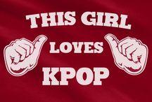 """Kpop"""