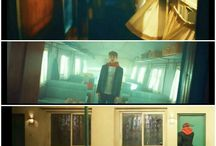 BTS spring day / You never walk alone