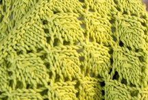 Crochet sem esquemas