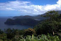 Expedition Trinidad