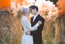 Incredible Wedding Photos / Trending and classic photo captures