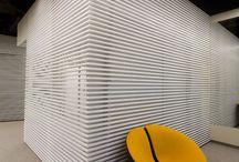 [Interior Design] Offices