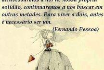{ Quotes }