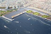 Porti turistici e marina / Categoria: Infrastrutture Categoria: Insediamenti