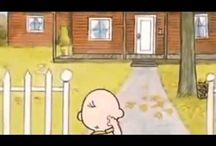 Snoopy Looovee!!