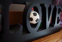 Football/Soccer ⚽️