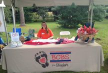 BOBS for Dogs / We want all furry friends to have a home. That's why we donated $3 million to Best Friends Animal Society. With every purchase of Bobs, you'll help save lives of shelter pets across the country.  Learn more our the amazing cause: http://bit.ly/BOBSstrutyourmutt