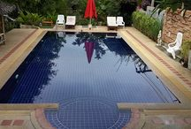 Ko Samui Properties - Investment Opportunities / Real Estate investments on Koh Samui