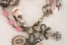 Rosavit / Armband