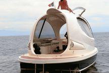 Tekne - yatch - boats / Tekne