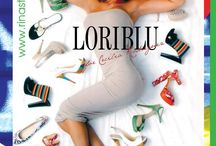 Loriblu - women's Italian shoes at Rina's Boutique / women's Loriblu shoes, made in Italy. Available at Rina's Boutique.  See the collection www.rinastore.com/women-loriblu/  Exquisite shoes.
