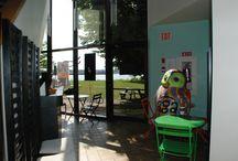 Art Education ideas / Discover. Imagine. Create. Art Education at the AGA.