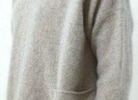 La maglia