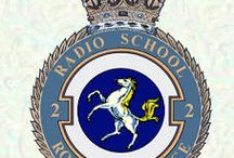 Royal Air Force Other units