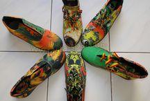 Rasta footwear-shoes reggae / Rasta reggae footwear high quality Canvas 100% Sublimation printing www.rasta-spar.com