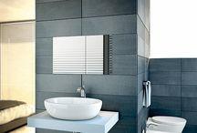 I nostri fornitori - Ideal Standard / Ideal Standard: impegno quotidiano affinché ciascuno possa rendere reale il proprio bagno.
